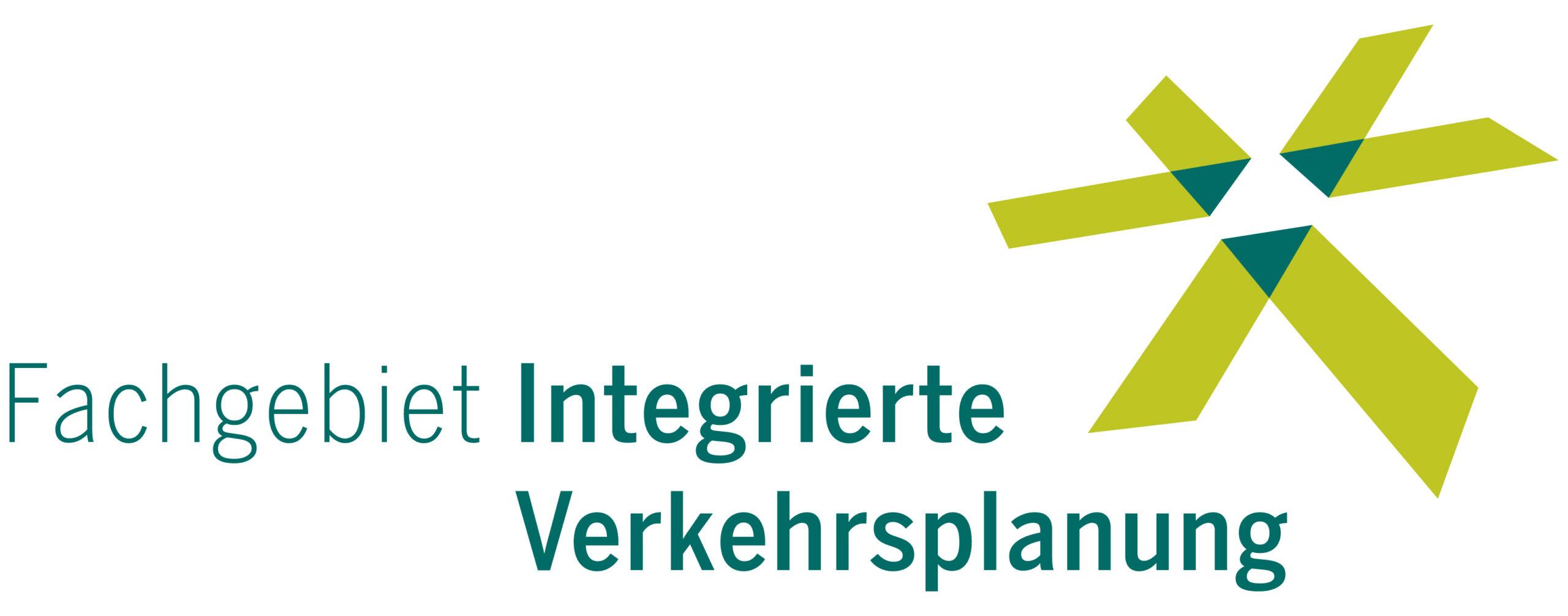Fachgebiet Integrierte Verkehrsplanung